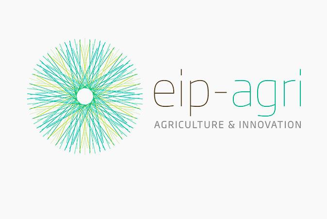 EIP-AGRI