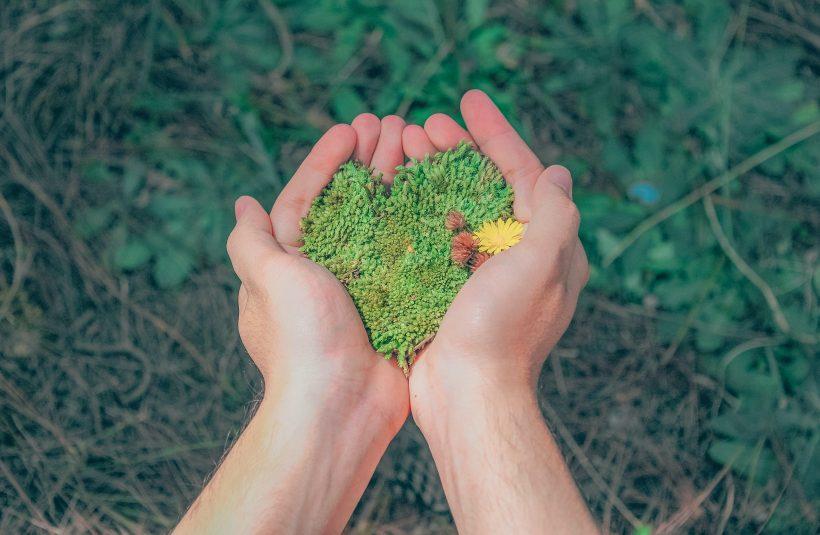 prawo ochrony środowiska na obszarach wiejskich